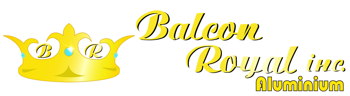 Balcon Royal Inc